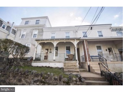233 Jamestown Street, Philadelphia, PA 19128 - MLS#: 1000134234
