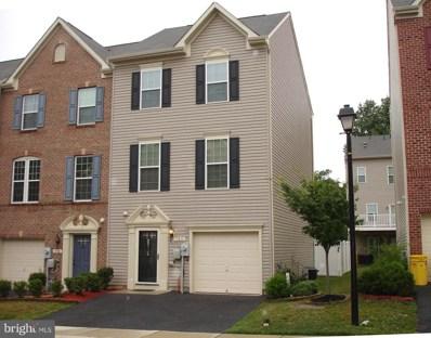 768 Cherry Bark Lane, Baltimore, MD 21225 - MLS#: 1000134307