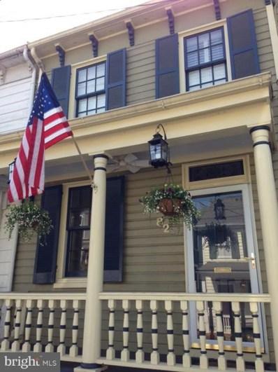 82 Charles Street, Annapolis, MD 21401 - MLS#: 1000134529
