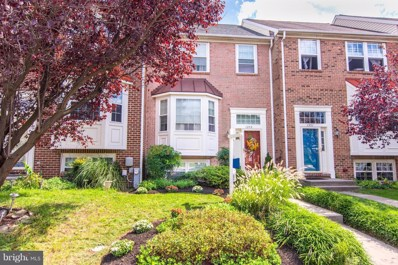 1353 Waterway Ct., Stoney Beach, MD 21226 - MLS#: 1000134731