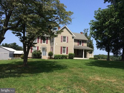 4 Churchview Road, Millersville, MD 21108 - MLS#: 1000134799