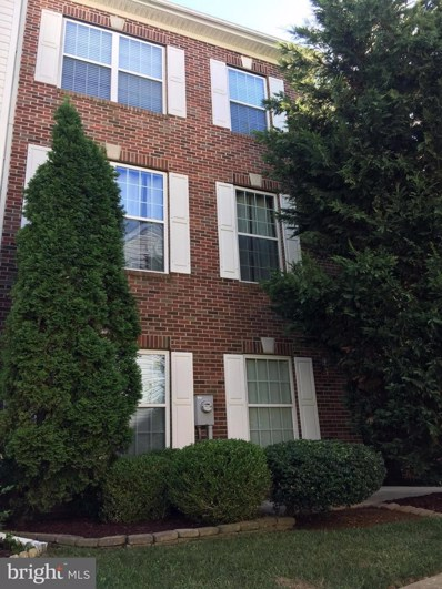 530 Samuel Chase Way, Annapolis, MD 21401 - MLS#: 1000134831
