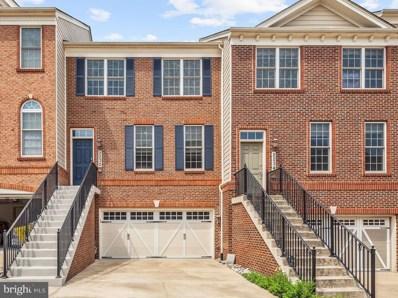 2232 Brimstone Place, Hanover, MD 21076 - MLS#: 1000134853