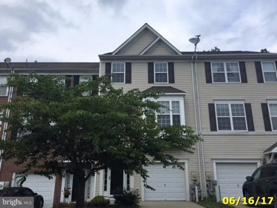 2535 Running Wolf Trail, Odenton, MD 21113 - MLS#: 1000134931