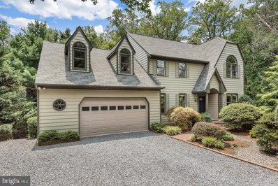 1515 Winchester Road, Annapolis, MD 21409 - MLS#: 1000134981