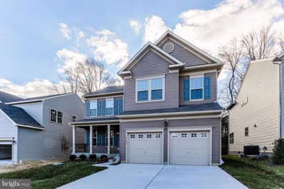 1620 Hekla Lane, Harmans, MD 21077 - MLS#: 1000134991