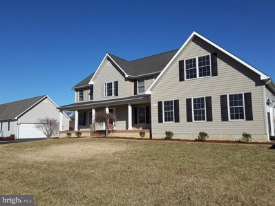 31920 Griffith Drive, Galena, MD 21635 - MLS#: 1000135016