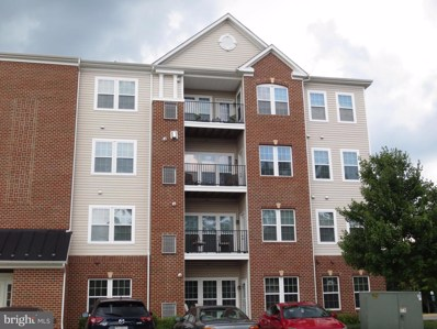 1622 Hardwick Court UNIT 404, Hanover, MD 21076 - MLS#: 1000135023
