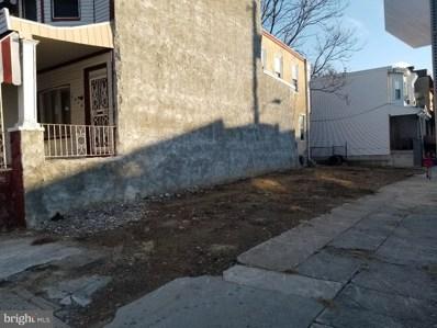 5616 Catharine Street, Philadelphia, PA 19143 - MLS#: 1000135030
