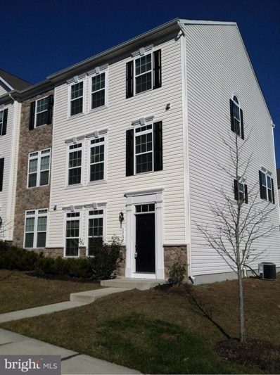 1757 Winsford Court, Hanover, MD 21076 - MLS#: 1000135034