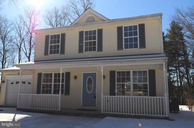 2420 Erbs Drive, Westminster, MD 21158 - MLS#: 1000135048