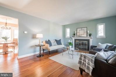 905 Circle Terrace, Alexandria, VA 22302 - MLS#: 1000135054
