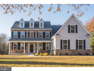 1 Trees Way, Collegeville, PA 19426 - MLS#: 1000135090