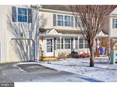 43 Riverview Drive, Wrightsville, PA 17368 - MLS#: 1000135156