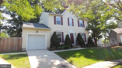 301 Nicole Lane, Glen Burnie, MD 21061 - MLS#: 1000135199