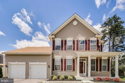 1428 Winter Pine Trail, Severn, MD 21144 - MLS#: 1000135232