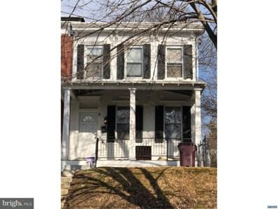 9 W 23RD Street, Wilmington, DE 19802 - #: 1000135258