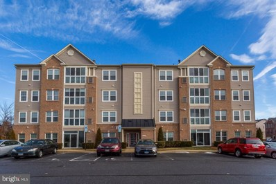 8440 Ice Crystal Drive UNIT K, Laurel, MD 20723 - MLS#: 1000135486