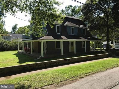 1301 Douglass Avenue, Annapolis, MD 21403 - MLS#: 1000135517