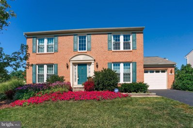 135 Bragg Boulevard, Odenton, MD 21113 - MLS#: 1000135671