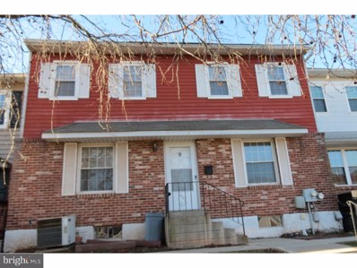 1512 Whitpain Hills, Blue Bell, PA 19422 - MLS#: 1000135718