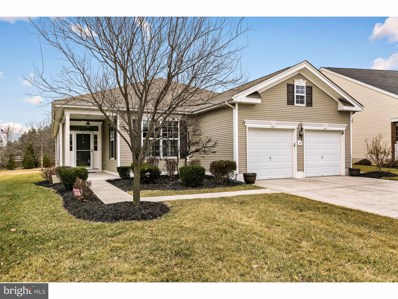 26 Mansion Drive, Woolwich Township, NJ 08085 - MLS#: 1000135738