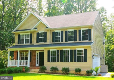 232 Bay Dale Drive, Arnold, MD 21012 - MLS#: 1000136045