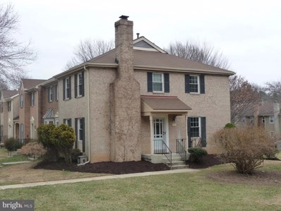 1 Ambiance Court, North Potomac, MD 20878 - MLS#: 1000136066