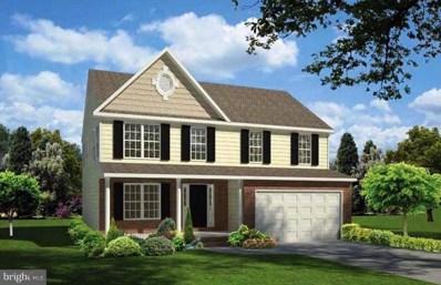 -Lot 244 Brookwood Road, Millersville, MD 21108 - MLS#: 1000136121