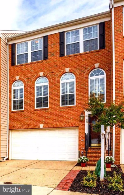 92 Two Rivers Drive, Edgewater, MD 21037 - MLS#: 1000136151
