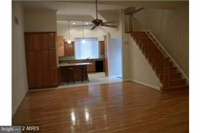 1001 Hilltop Road, Orchard Beach, MD 21226 - MLS#: 1000136183