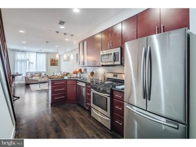 1538 Ogden Street UNIT 6, Philadelphia, PA 19130 - MLS#: 1000136270