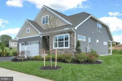 2604 Woodspring Drive, York, PA 17402 - MLS#: 1000136336