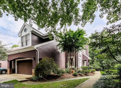 2732 Gingerview Lane, Annapolis, MD 21401 - MLS#: 1000136443