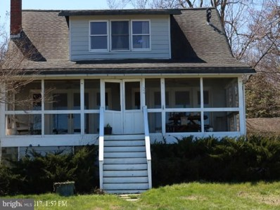 24 River Drive, Annapolis, MD 21403 - MLS#: 1000136517