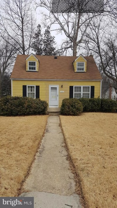 11801 College View Drive, Silver Spring, MD 20902 - MLS#: 1000136526
