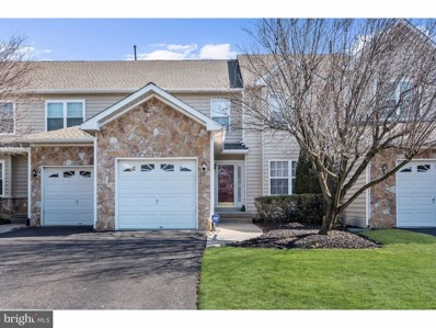 40 Hogan Way, Moorestown, NJ 08057 - MLS#: 1000136546