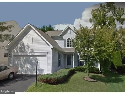 931 N York Drive, Downingtown, PA 19335 - MLS#: 1000136558