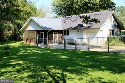 3607 Fontron Drive, Edgewater, MD 21037 - MLS#: 1000136635
