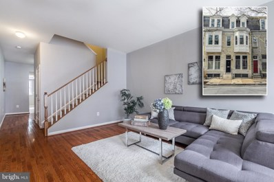 2246 Guilford Avenue, Baltimore, MD 21218 - MLS#: 1000136678