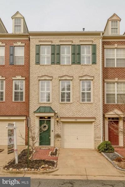 159 Barrett Place, Alexandria, VA 22304 - MLS#: 1000136686