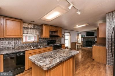 3537 Honeysuckle Lane, Middle River, MD 21220 - MLS#: 1000136692