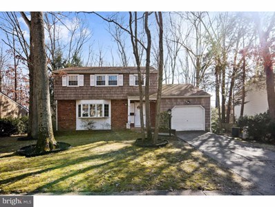 423 Stanford Avenue, Turnersville, NJ 08012 - MLS#: 1000136984