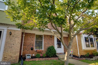 402 Colonial Ridge Lane, Arnold, MD 21012 - MLS#: 1000137039
