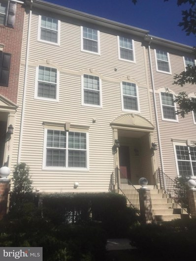2107 Hideaway Court UNIT 42, Annapolis, MD 21401 - MLS#: 1000137113