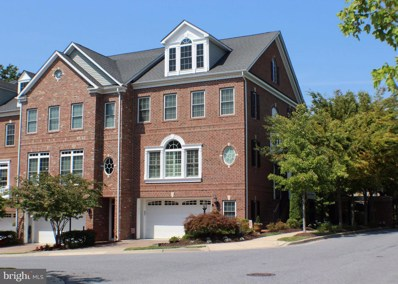 2702 Merlot Lane, Annapolis, MD 21401 - MLS#: 1000137169