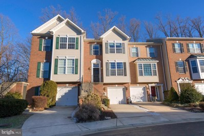 513 Samuel Chase Way, Annapolis, MD 21401 - MLS#: 1000137200