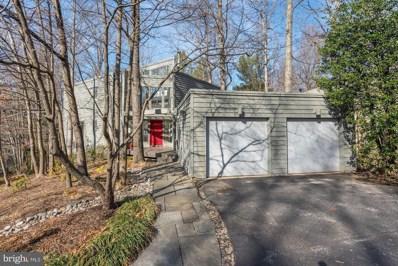 2263 Compass Point Lane, Reston, VA 20191 - MLS#: 1000137228