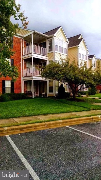 741 Deering Road UNIT 6L, Pasadena, MD 21122 - MLS#: 1000137332