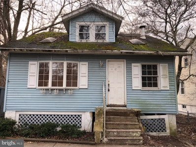 88 Erial Road, Clementon, NJ 08021 - MLS#: 1000137334